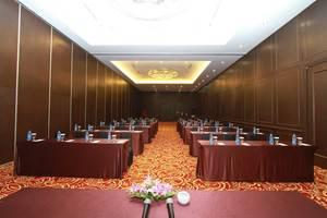 Hotel Cemerlang Bandung - Sangkuriang Hall