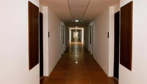 Indoluxe Rent Apartment Jogja Yogyakarta - Interior