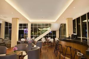 Premier Inn Yogyakarta Adisucipto Yogyakarta - Interior