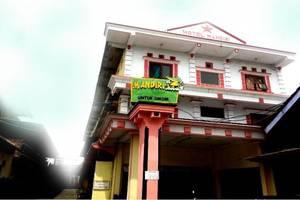 Hotel Mandiri 1