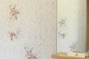 D'Inn Rungkut Juanda Surabaya - Kamar mandi