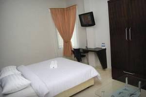 Best Skip Hotel Palembang -  Best Skip Hotel