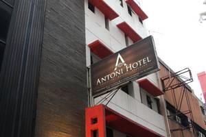 Antoni Hotel