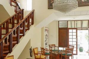 Rumah Tamu Guest House