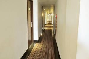 Sahid Mutiara Karawaci - Corridor