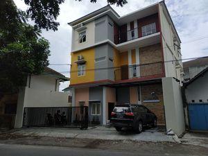 Solota Guest House Syariah