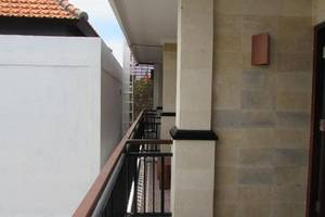 Made Giri Homestay Bali - Interior