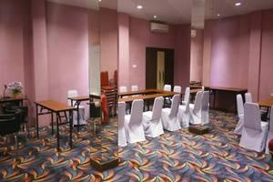 Atria Inn Makassar Makassar - Interior