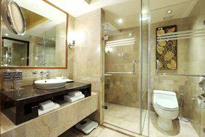ARTOTEL Thamrin - In-Room Amenity