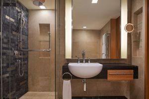 ARTOTEL Thamrin - Bathroom Amenities