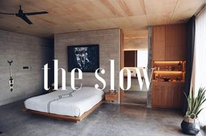 The Slow