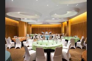 Ibis Styles Jemursari Surabaya - Ballroom