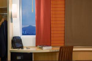 Ibis Bandung Pasteur - Guestroom View
