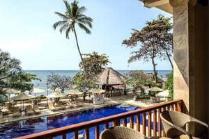 The Lovina Bali - Beach/Ocean View