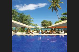 The Lovina Bali - Featured Image