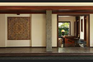 Awarta Nusa Dua Luxury Villas & Spa Bali - Hotel Interior