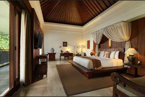 Awarta Nusa Dua Luxury Villas & Spa Bali - Centara-Grand-Villas-Nusa-Dua-Other