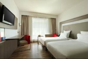 Hotel Novotel Banjarmasin Airport
