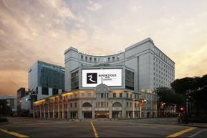 Hotel Murah Di Singapore Dengan Kolam Renang