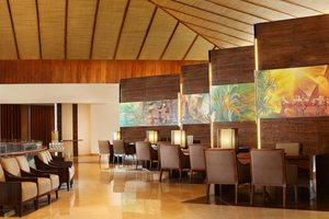 Sheraton Bali Kuta Resort Bali - Balcony View
