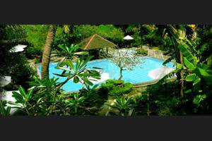Dusun Jogja Village Inn Jogja - Featured Image