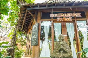 Dusun Jogja Village Inn Jogja - Property Amenity