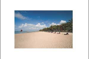 Mercure Resort Sanur - Featured Image
