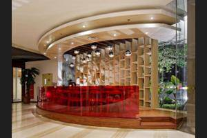 ibis Styles Jakarta Airport - Featured Image
