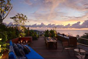 Katamama Bali - Featured Image