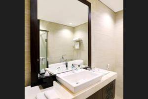Four Points By Sheraton Makassar - Featured Image
