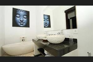 Jagaditha Bali - Guestroom