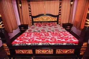 Rona Accommodation Bali - Suit Room