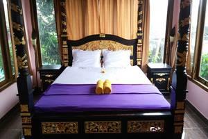Rona Accommodation Bali - Kamar Suite