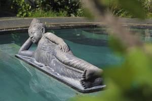 Rona Accommodation Bali - Eksterior