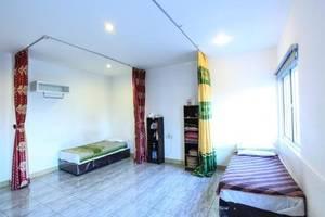 Citismart Hotel Pekanbaru - Spa