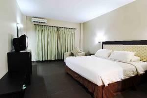Dangau Hotel  Pontianak - Deluxe