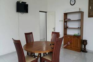 Medical.Kost Jogja - Interior