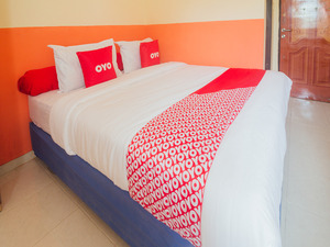 OYO 2970 Aman Guest House
