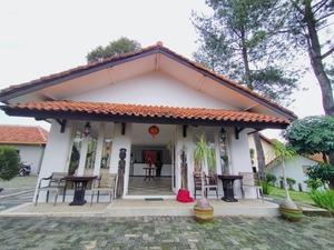 Athalia Resort