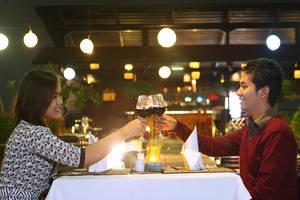 Umalas Hotel & Residence Bali - Makan malam