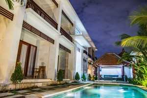 Bali Kembar