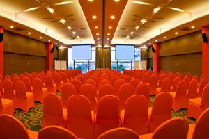 The Jimbaran View Bali - Meeting Room