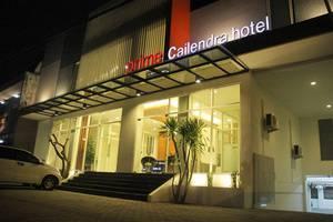 Hotel Prime Cailendra