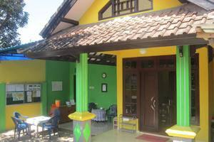 Kampung Osing Inn Banyuwangi -