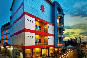 Hotel Roditha Banjarmasin - Hotel