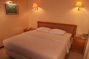 Griptha Hotel Kudus - Grandeur & Signature