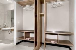 favehotel Tasikmalaya Tasikmalaya - Suite room