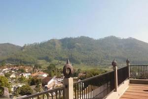 Seulawah Grand View Batu - Pemandangan