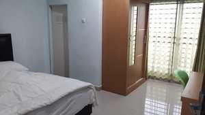 Seroja Guest House