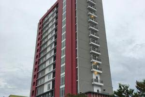 Hotel Bintang 3 Di Surabaya